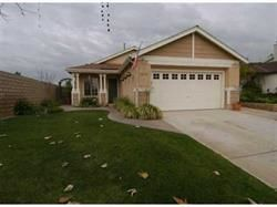 13412 Goldentop Dr Lakeside, CA 92040