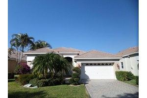 10553 Laurel Estates Ln, Wellington, FL 33449