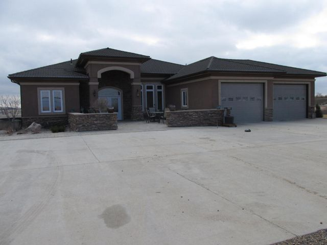 New Homes For Sale In Watford City Nd
