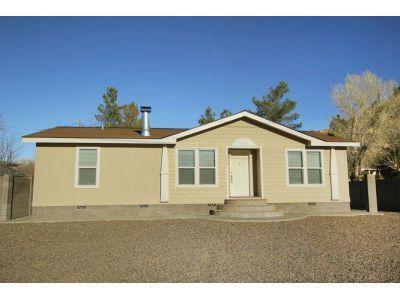 1473 Upper Pinal Creek Rd, Globe, AZ