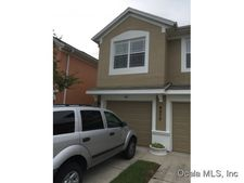 4570 Sw 52nd Cir Apt 106, Ocala, FL 34474