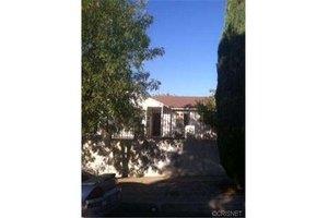 10932 Fellows Ave, Pacoima, CA 91331