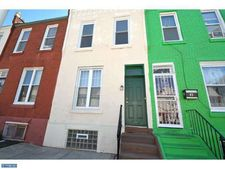 19 S 45th St, Philadelphia, PA 19104