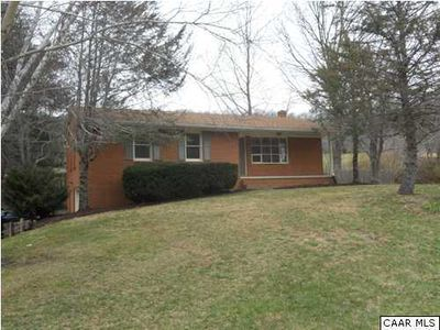4242 Davis Creek Ln, Lovingston, VA