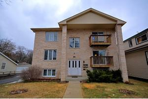 3831 Grove Ave Unit 1s, Brookfield, IL 60513