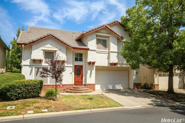 122 sutcliffe cir folsom ca 95630 home for sale and