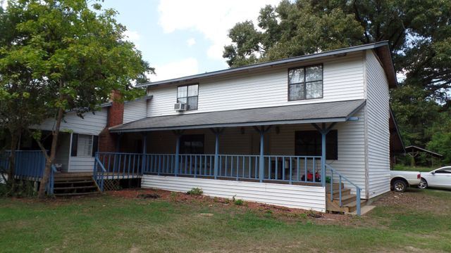 611 e columbia 39 magnolia ar 71753 home for sale and real estate listing