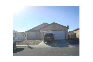 3751 Rolling Cloud Dr, Las Vegas, NV 89115