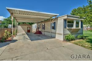 2963 Cedar Pl, Grand Junction, CO 81504