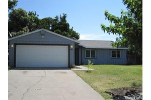 8358 Thornton Rd, Stockton, CA 95209
