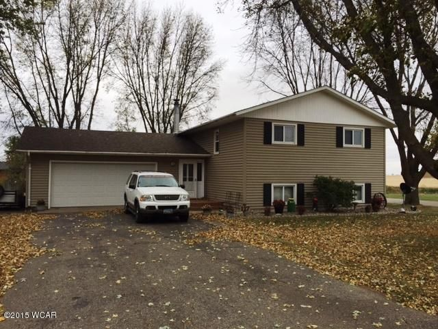 127 se 3rd st pennock mn 56279 home for sale and real estate listing