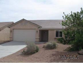 3138 N Tanner St, Kingman, AZ