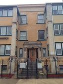 4827 S Prairie Ave Apt 3, Chicago, IL 60615