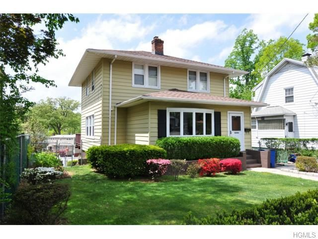 17 kenilworth rd yonkers ny 10701 home for sale and