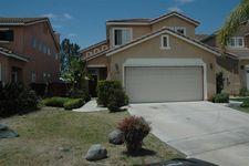 1118 Plaza Miraleste, Chula Vista, CA 91910