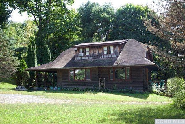 802 rt 9j stuyvesant ny 12173 home for sale and real for Stuyvesant ny