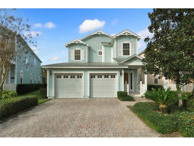 1423 fairview cir reunion fl 34747 home for sale and