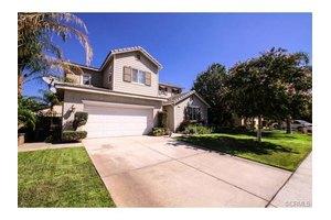 13816 Haider Ct, Eastvale, CA 92880