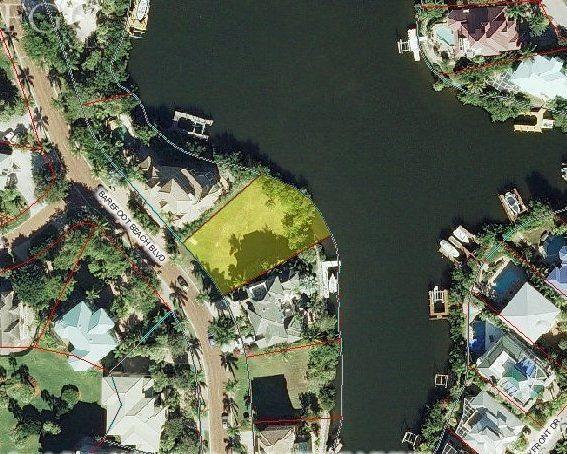 Barefoot Beach Florida Map.232 Barefoot Beach Blvd Bonita Springs Fl 34134 Realtor Com