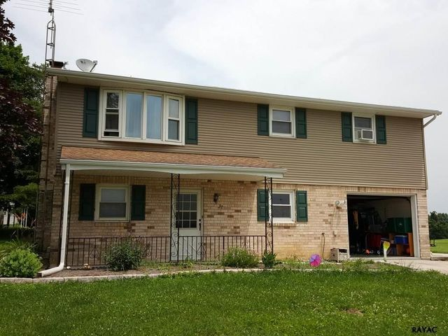 37 lemon ave wrightsville pa 17368 home for sale and