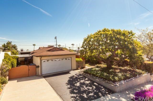 Redondo Beach Homes Sold