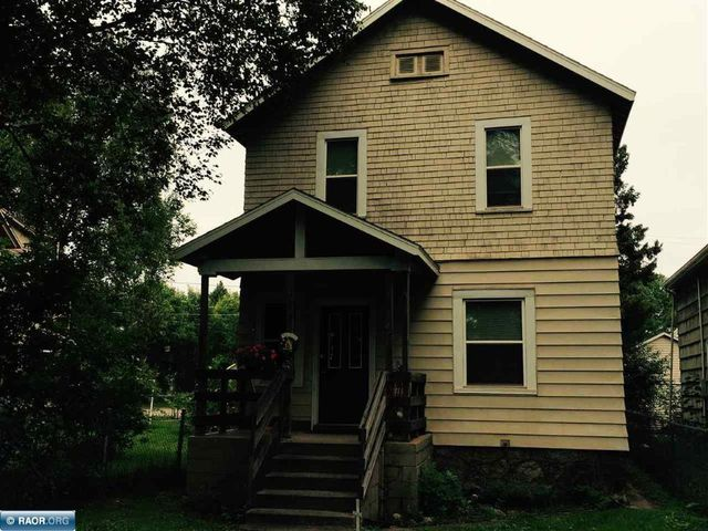 216 w 3rd ave keewatin mn 55753 home for sale and real estate listing