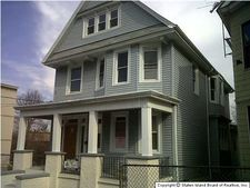 17 Brownell St, Staten Island, NY 10304
