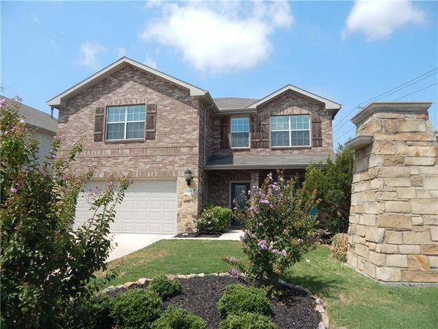 11329 kenny dr fort worth tx 76244 home for sale and for Kitchen cabinets 76244