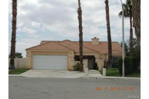 472 Beta Ct, San Jacinto, CA 92583