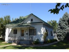 318 Peterson St, Fort Collins, CO 80524