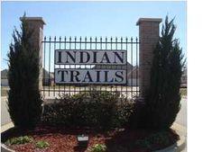 123 Choctaw Bnd, Clinton, MS 39056