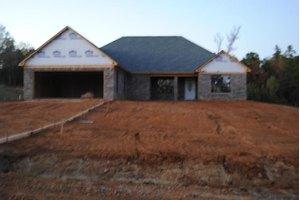 272 Road 1390, Mooreville, MS 38857