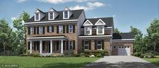 19600 Lewis Orchard Ln, Poolesville, MD 20837