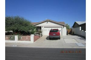624 Hidden Valley Dr, Henderson, NV 89002