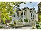 Photo of 431 Lakehouse Avenue, San Jose, CA 95110