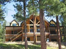 2393 Mt Highway 83 N, Seeley Lake, MT 59868