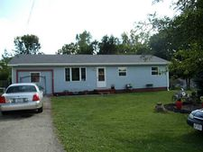 13339 Speaks Rd, St. Paris, OH 43072
