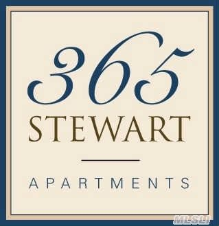 365 Stewart Ave Apt A3, Garden City, NY 11530