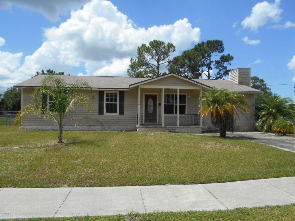 1150 Salina St Se, Palm Bay, FL 32909 - realtor com®