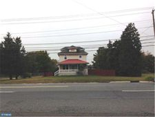 557 White Horse Pike, Atco, NJ 08004
