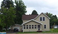 207 Bridge St, Warba, MN 55793