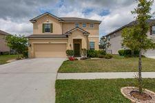 375 Casa Sevilla Ave, Saint Augustine, FL 32092