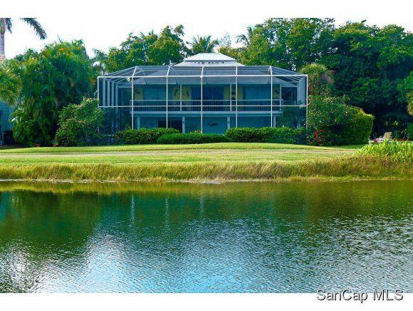 9012 mockingbird dr sanibel fl 33957 home for sale and