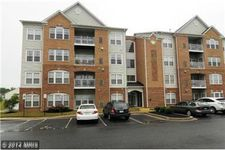202 Secretariat Dr Unit P, Havre De Grace, MD 21078