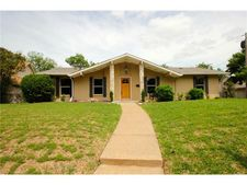 12016 Bencrest Pl, Dallas, TX 75244