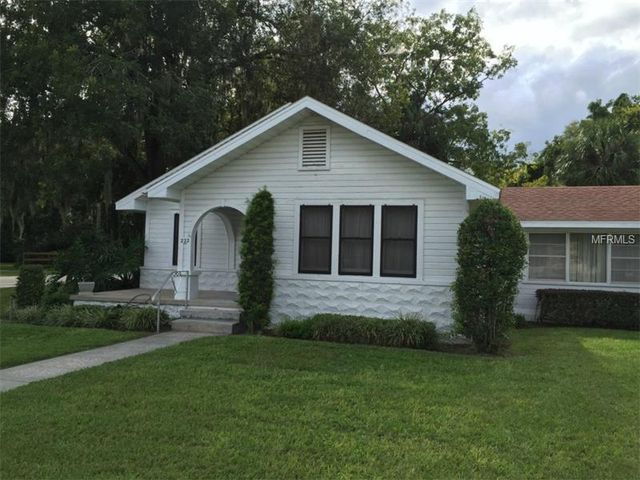 222 n broad st bushnell fl 33513 home for sale and