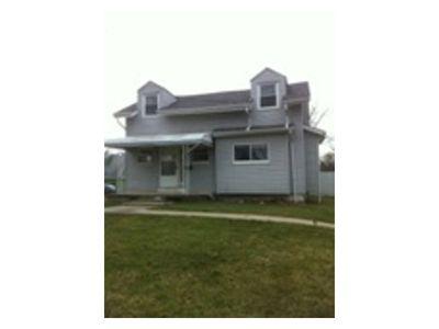 951 Elaine Rd, Columbus, OH