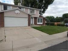 10456 Dale Cir, Westminster, CO 80234