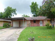 7611 Caddo Rd, Houston, TX 77016