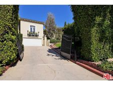 1136 N Doheny Dr, Los Angeles, CA 90069